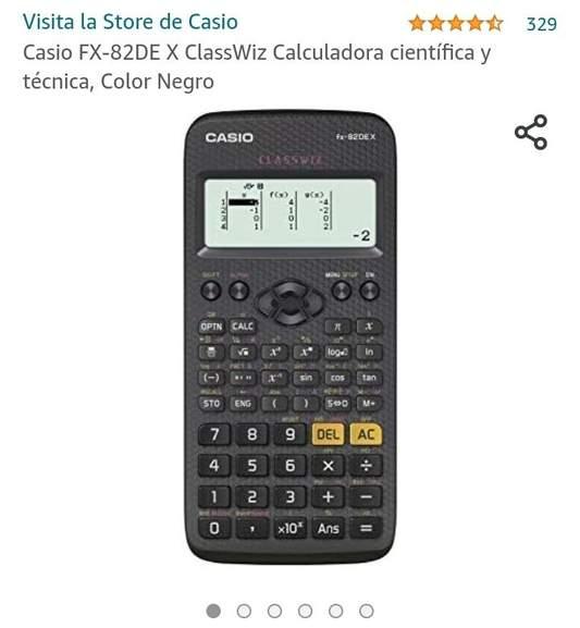 639642-ukJxC.jpg