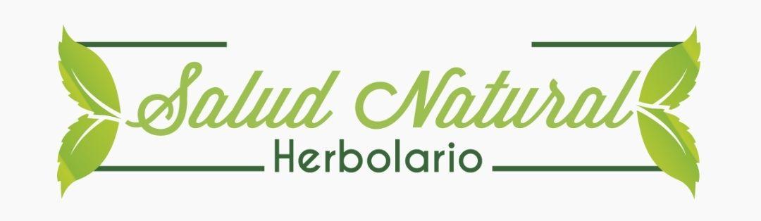 Cupon descuento el herbolario online