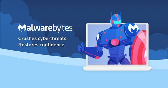MalwareBytes Premium (4 años) » Chollometro