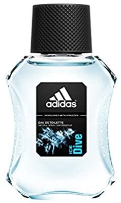 nuevo baratas en pies tiros de calidad real Adidas Ice Dive 50ml Outlet Carrefour El Pinar( Las Rozas ...