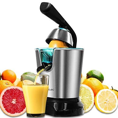 Amazon.es: exprimidor naranjas profesional F8lWK