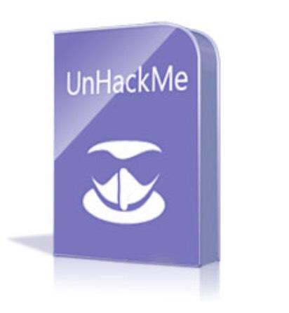 Resultado de imagen de UnHackMe 10