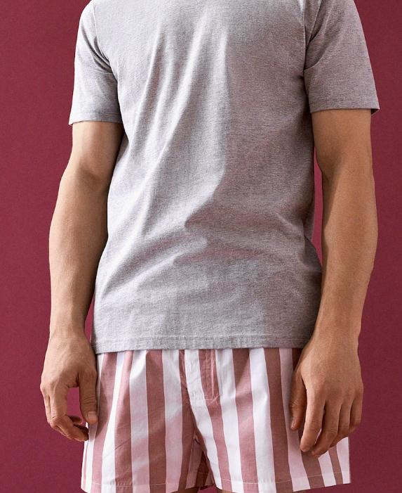 zara pantalón pijama hombre