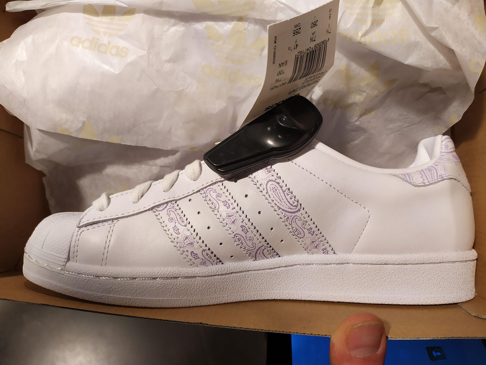 nuevo adidas outlet zapatos 12