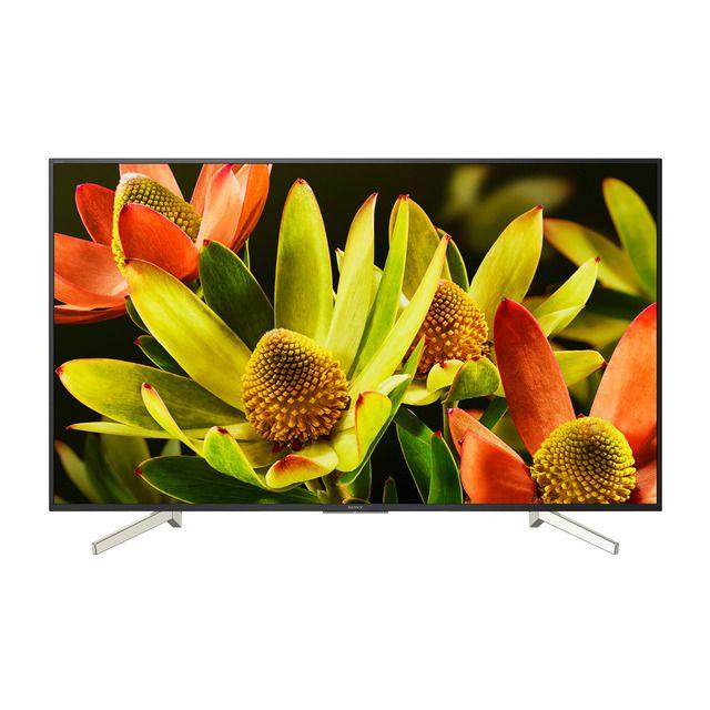 """TV SONY 70"""" Sony KD-70XF8305 4K HDR"""