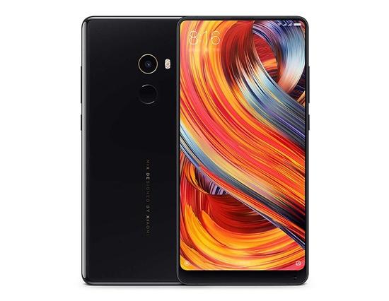 Xiaomi Mix 2 106€