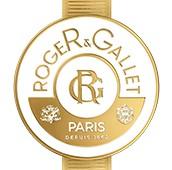 Muestra Gratis de perfume Roger & Gallet