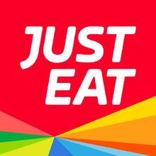 10% Descuento en Just Eat para estudiantes