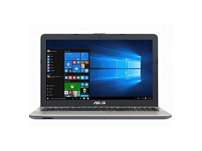 """Portátil 15.6"""" Asus P541U i5-7200U 4GB 1TB W10 (Embalaje B)"""