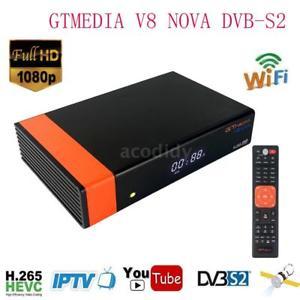 GTMEDIA-V8-NOVA-DVB-S2-HD-1080P