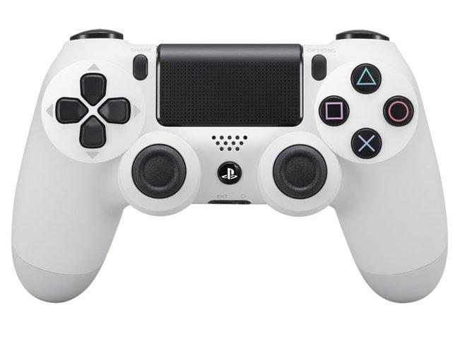 Mando PS4 Baratísimo