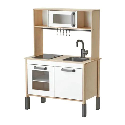 Cocina IKEA para los más peques