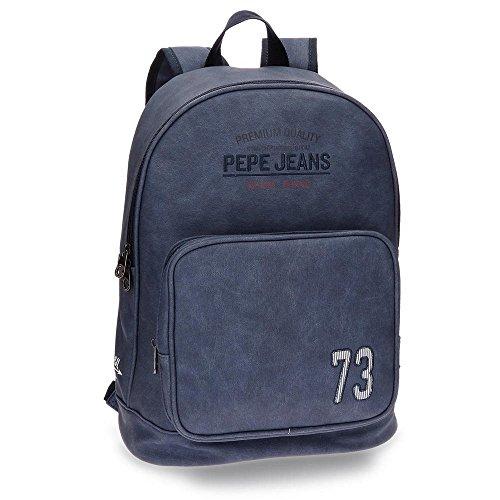 Mochila Pepe Jeans por solo 24.95€