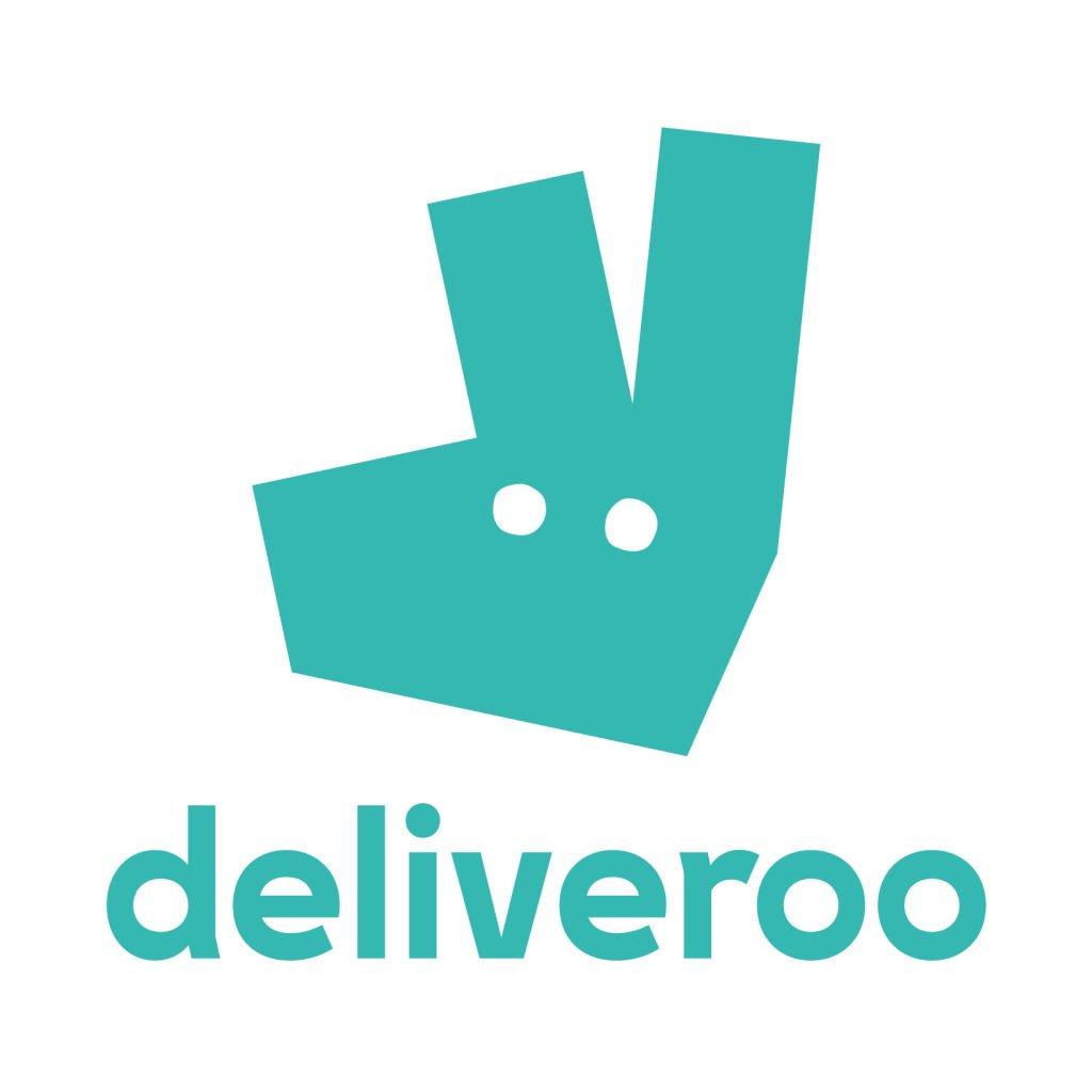 5€ de descuento en Deliveroo para cuentas nuevas