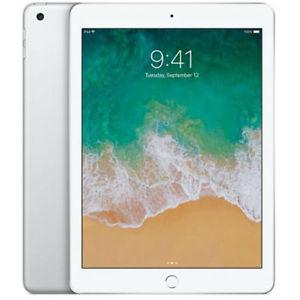Vuelve el iPad a 279€