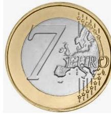 Vuelos a Berlin por 7€ ida y vuelta