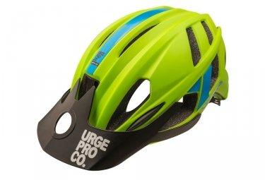 ¡15% de descuento adicional en cascos! KASK Mojito a 76€!
