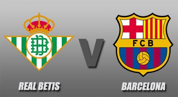 LNFS Entrada Gratis Real Betis - Barcelona B Futbol Sala 2a División