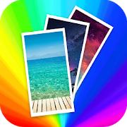 Pack gratuito de fondos Profesionales HD 4k para tu smartphone
