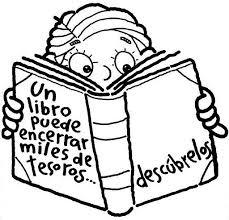 Libros para los mas peques para leer... colorear... desde 1.90€