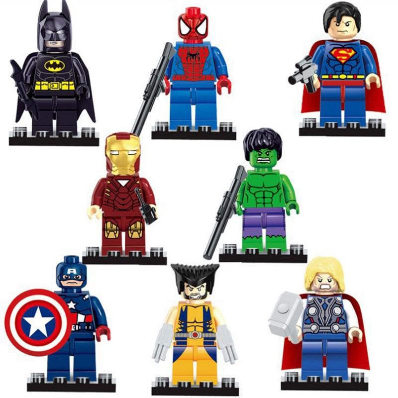 Legos desde 0.28€