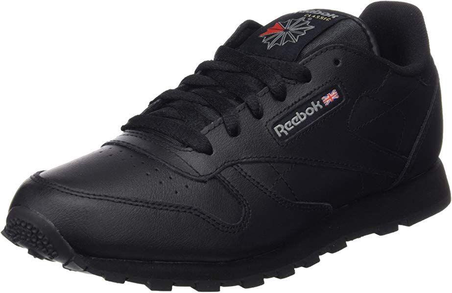 Reebok Classic Leather Running Unisex