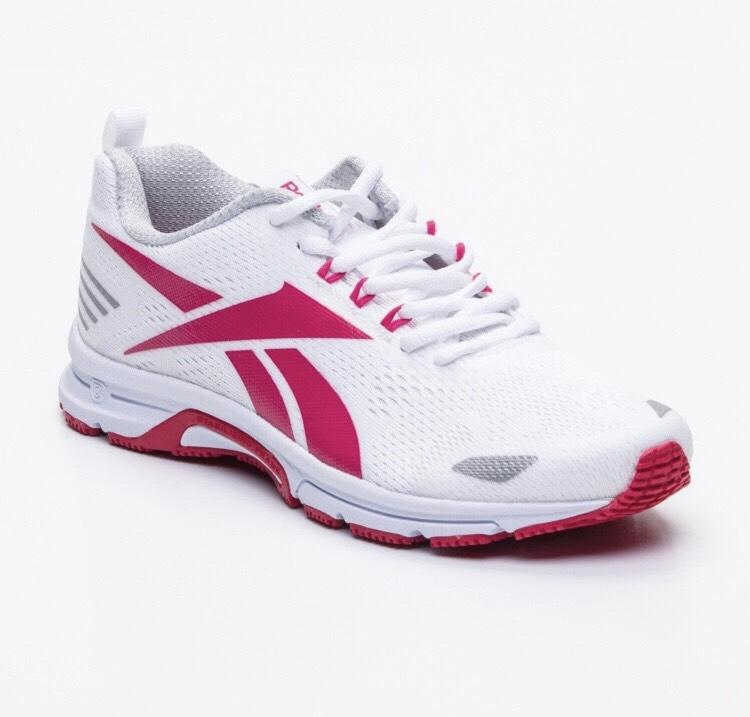 Sneakers Reebook!