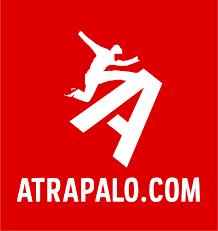 1 Millón de Plazas de Avión a 19,99€