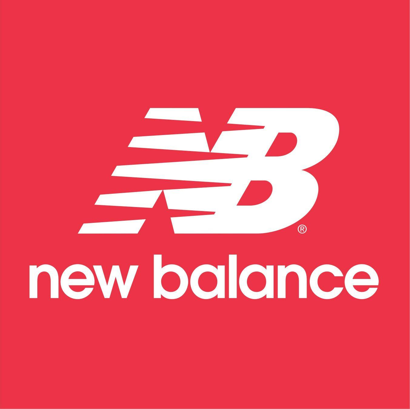 New Balance - 15% descuento
