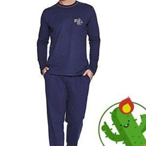 TOP de pijamas por menos de 20€ en Amazon. ¡El regalo perfecto!
