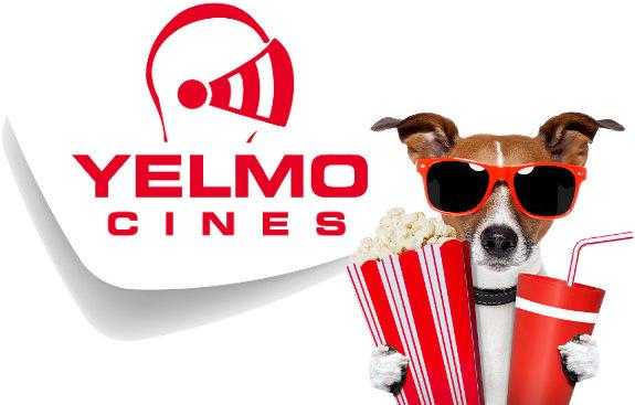 yelmo cines cc torrecardenas almeria
