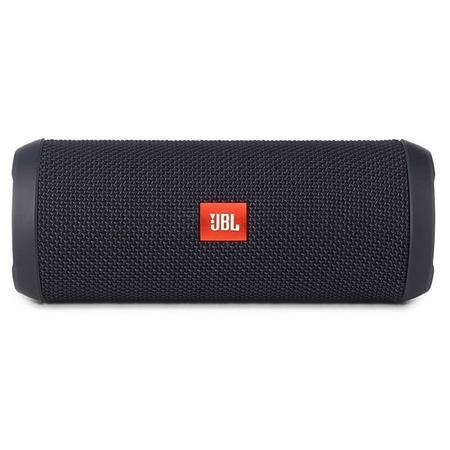 JBL Flip 3 Altavoz Bluetooth Negro