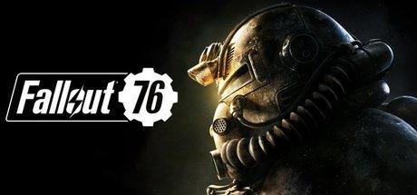 Fallout 76 Clave de Europa PC // Chollazo