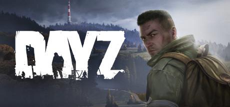 PC (STEAM): DayZ (juega gratis hasta el domingo 16/12)