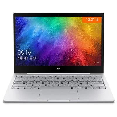 Xiaomi Notebook Air 13.3 por solo 626€