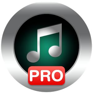 Android: 3 reproductores de música PRO (gratis)
