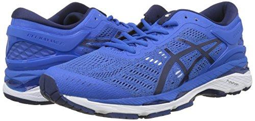 ASICS Gel-Kayano 24, Zapatillas de Running
