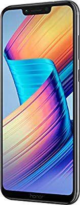 Huawei Honor Play 64GB 4GB