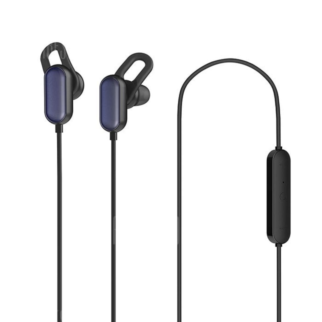 Xiaomi YDLYEJ03LM Auriculares Intrauditivos Deportivos Bluetooth Edición Juvenil