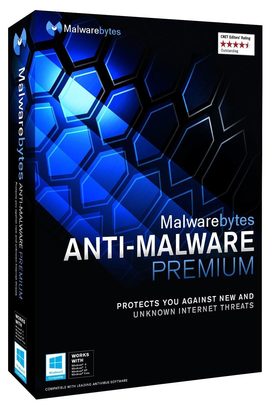 Antimalware Malwarebytes Key