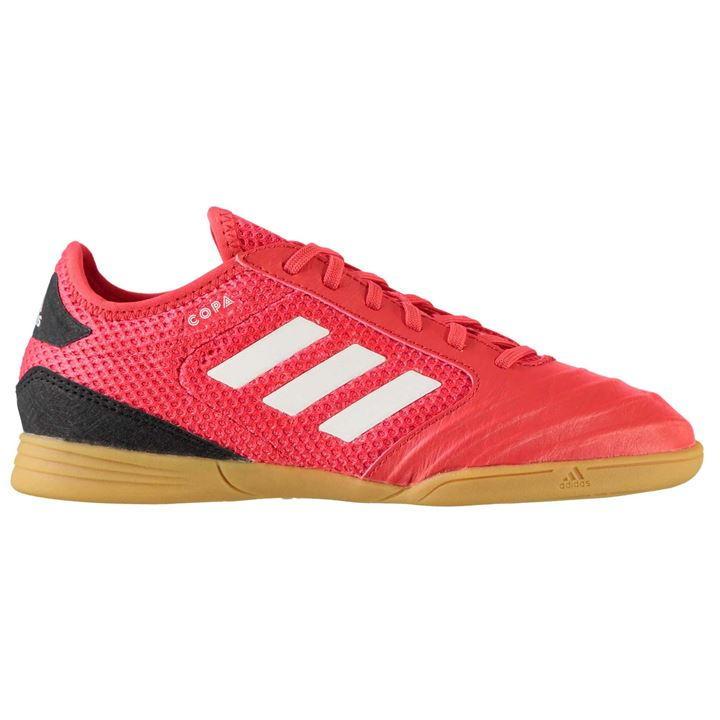 Adidas Copa Tango 18.3 Junior