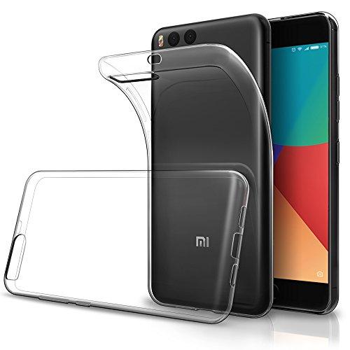Funda para Xiaomi Mi6 de calidad y con envio rápido desde Amazon