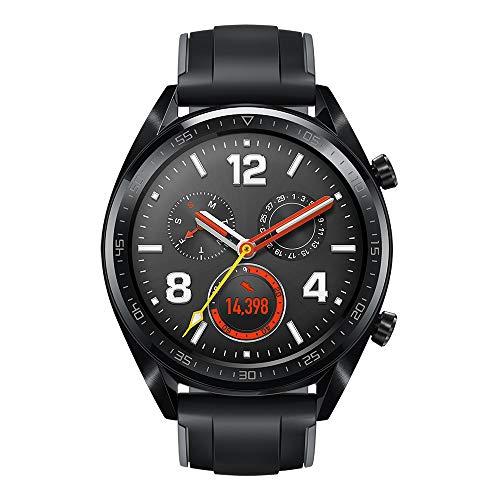 Huawei Watch GT Reloj