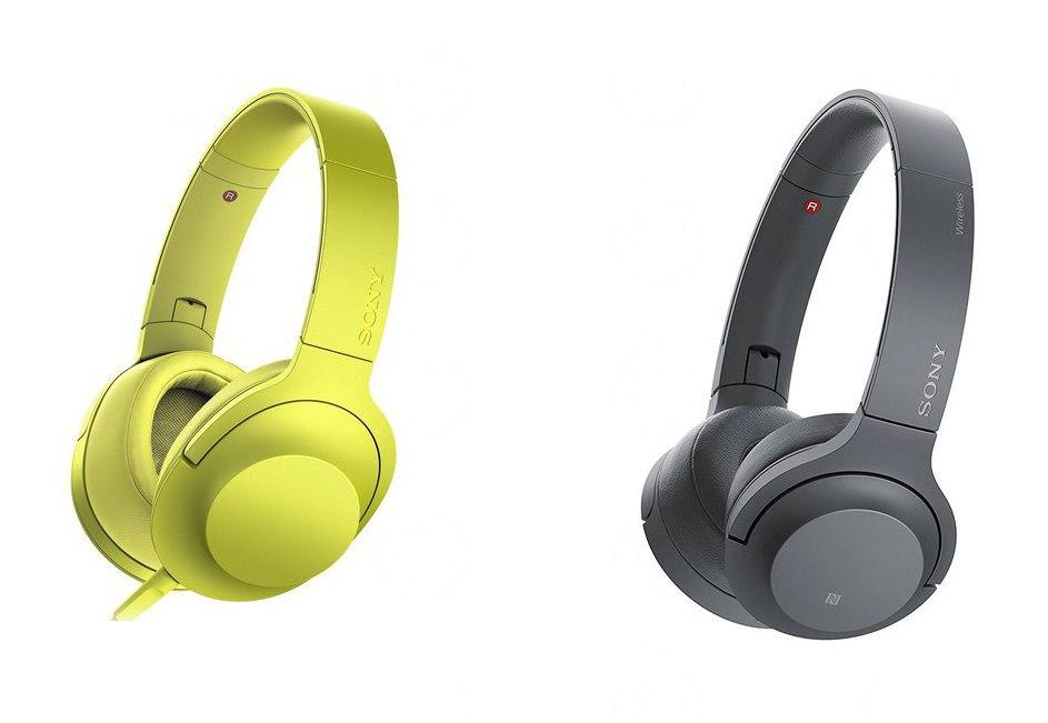 Preciazos en auriculares en Amazon