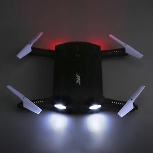Preciazo para el dron H37 ELFIE de JJRC solo 19,99€