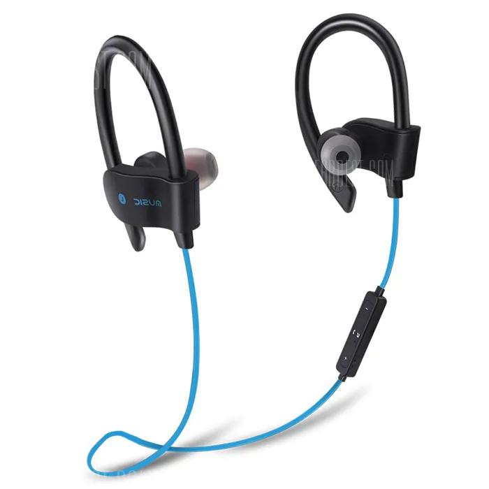 Auriculares Inalámbrico Bluetooth L4