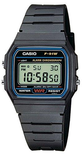 Reloj Casio El Superventas