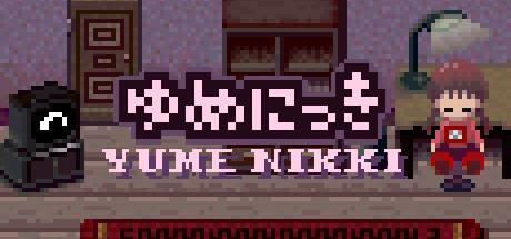 """Juego en Steam GRATIS! """"Yume Nikki"""""""