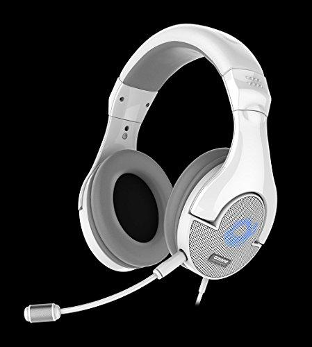 Preciazo para los auriculares Ozone Onda Pro solo 22,16€