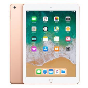 iPad 2018 9.7 pulgadas FNAC